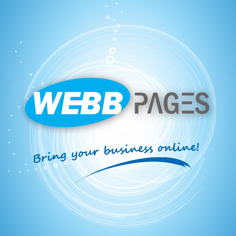 webbpages-logo-bg