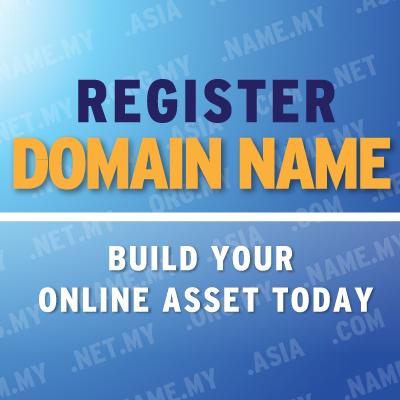 registerdomain