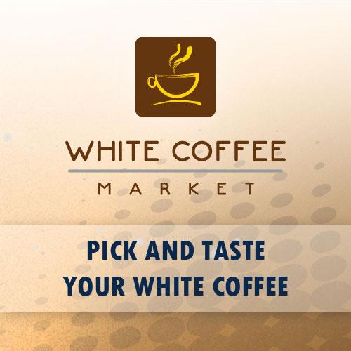 whitecoffee_fb