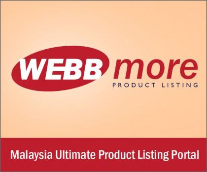 WebbMore672x560
