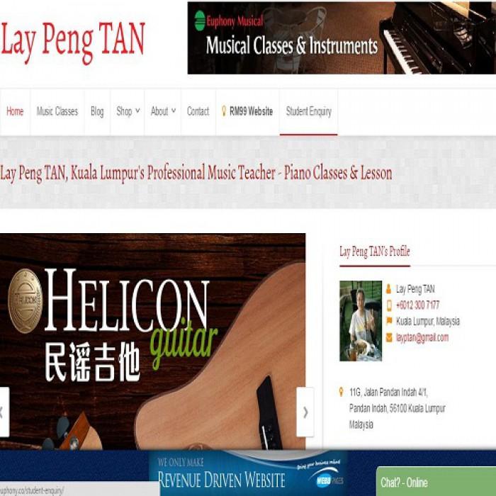 tan lay peng-01