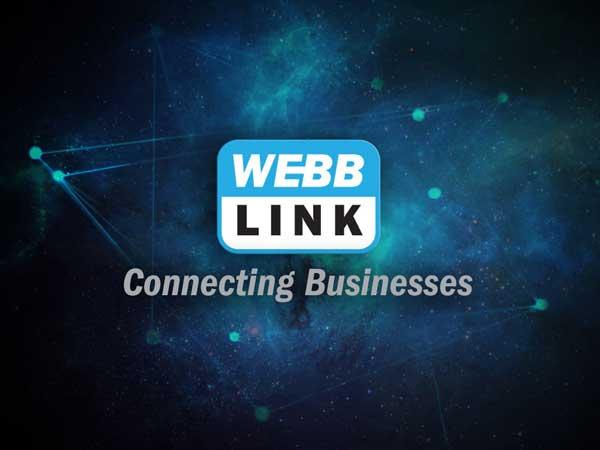 webblink_bc