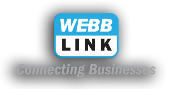 webblink_logo