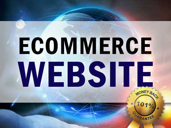 webbpages_prod_ecommerce