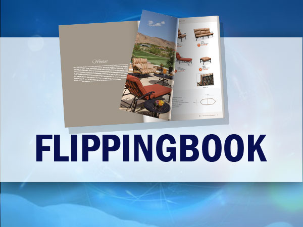 webbpages_prod_flipping