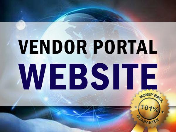 webbpages_prod_vendor