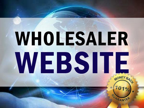 webbpages_prod_wholesale