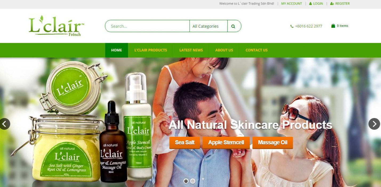 skin trading sites