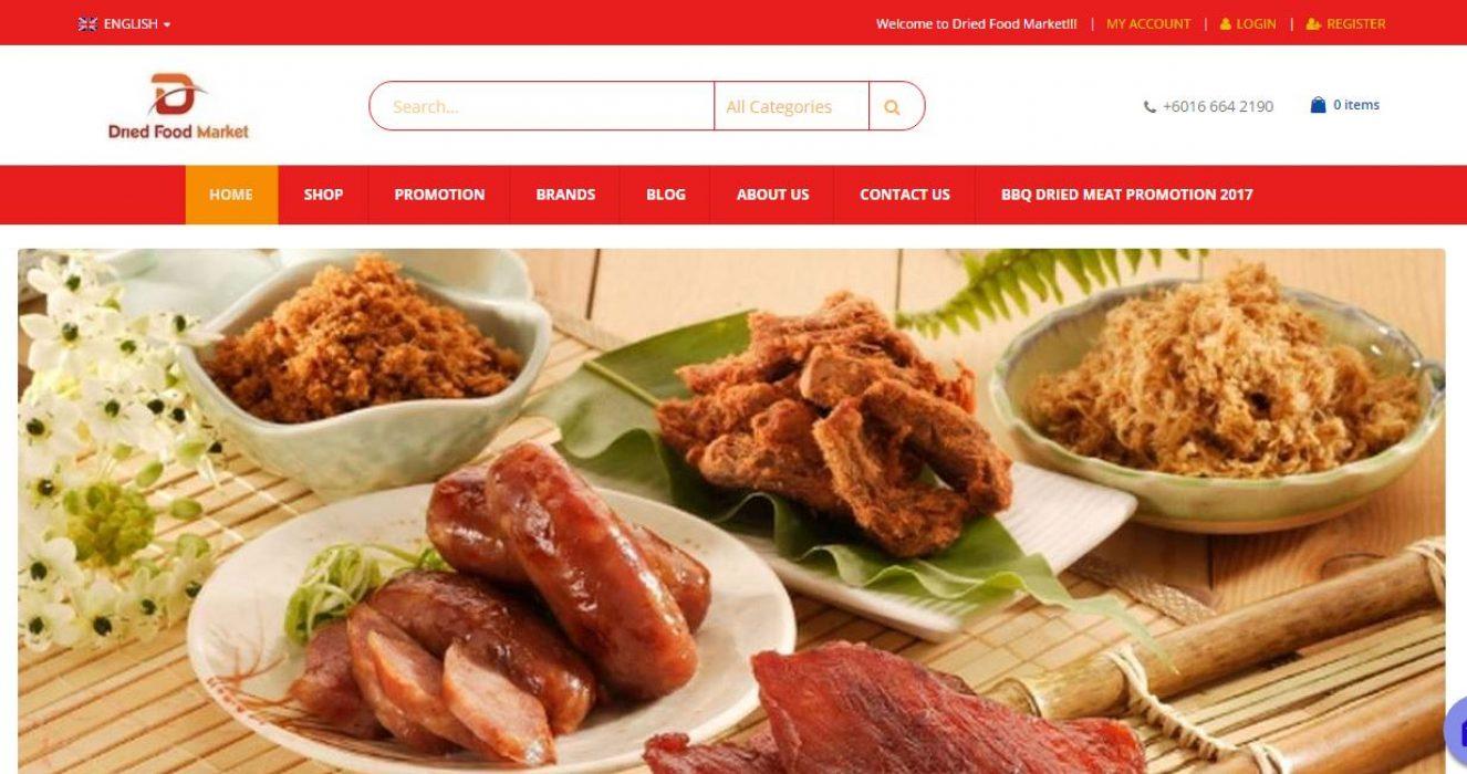 Diabcon Home Page