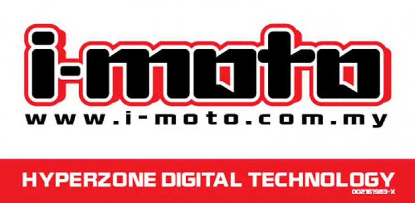 v-power-motor-sdn-bhd-home-page